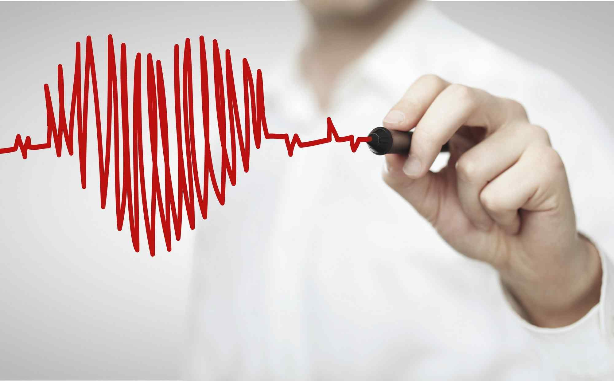 Negative statin stories add to heart health risk